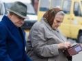 Pensiile vor fi majorate cu 15% de la 1 aprilie
