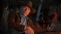 """La 91 de ani, Clint Eastwood revine pe marile ecrane cu filmul """"Cry Macho"""""""