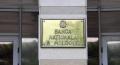 BANCA NATIONALA A ADOPTAT O DECIZIE CARE VA INFLUENTA PRETURILE IN MOLDOVA