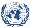 ONU AU ALES 5 NOI MEMBRI NEPERMANENŢI AI CONSILIULUI DE SECURITATE