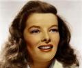 Katharine Hepburn. Feminitatea in linii masculine