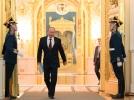 PROBLEMA ANULUI 2018 IN RUSIA: ADEVARATA SI IMAGINARA