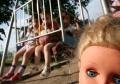 Copiii aflaţi în situaţie de risc vor beneficia de protecţie