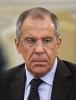 Serghei Lavrov: Sanctiunile americane impotriva Rusiei sunt contraproductive