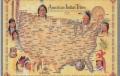 Cum au fost masacrati bastinasii Americii de Nord