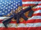 Guvernul american prezinta un plan national pentru combaterea terorismului intern