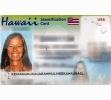 O FEMEIE DIN HAWAII ARE UN NUME DIN 36 DE LITERE