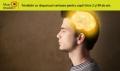 Oamenii sunt controlati de creier?