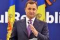 PLDM A LANSAT O NOUĂ INIŢIATIVĂ ÎN SUSŢINEREA PROCESULUI DE INTEGRARE EUROPEANĂ A R. MOLDOVA