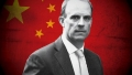 "China denunta ""calomniile"" venite din Marea Britanie"