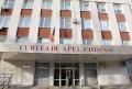 CURTEA DE APEL A CASAT HOTARIREA JUDECATORIEI CHISINAU PRIN CARE AU FOST ANULATE REZULTATELE ALEGERILOR LOCALE DIN 2018