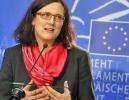 COMISIA EUROPEANĂ VA PROPUNE LIBERALIZAREA REGIMULUI DE VIZE PENTRU MOLDOVENI