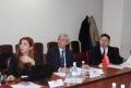 NEGOCIERI MOLDOVA-TURCIA IN DOMENIUL SECURITATII SOCIALE