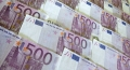 DIN 28 MAI VOR APAREA NOI BANCNOTE DE EURO
