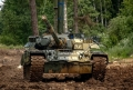Mobilizare uriasa, declansata de Federatia Rusa ca replica la un exercitiu NATO