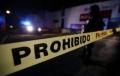 In Mexic, patru oameni au fost arsi de vii, fiind banuiti ca rapeau copii pentru a le vinde organele
