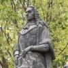 MONUMENTUL DOMNITORULUI DIMITRIE CANTEMIR VA FI INSTALAT ÎN MOSCOVA