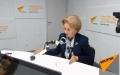 PRESEDINTELE PSRM: REFERENDUMUL NU TREBUIE ORGANIZAT IN ZIUA ALEGERILOR