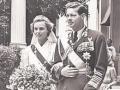 70 DE ANI DE LA ACTUL DE LA 23 AUGUST 1944 PENTRU ROMÂNIA