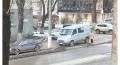 SOFERII DIN MOLDOVA NU-SI VOR MAI PUTEA PARCA MASINILE IN ACESTE LOCURI