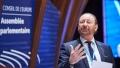 Consiliul Europei cere statelor membre sa faca mult mai mult pentru combaterea urii pe internet