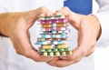 NOI MEDICAMENTE PENTRU BOLNAVII DE HEPATITA VIRALA CRONICA