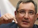 SCUTUL AMERICAN ANTIRACHETĂ NU REPREZINTĂ O AMENINŢARE MILITARĂ PENTRU RUSIA