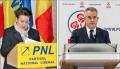 S-A DAT START LA COMPETITIA PENTRU MODIFICARI CONSTITUTIONALE