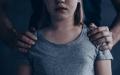 O noua retea internationala de pedofili din Tailanda, Australia si SUA a fost destructurata
