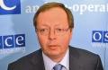 RUSIA VA RIPOSTA LA EXTINDEREA PREZENTEI MILITARE A SUA IN EUROPA