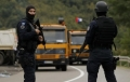 Situatia devine tot mai tensionata in Kosovo. NATO a crescut numarul patrularilor
