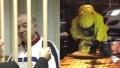 Rusia regreta decizia unor state occidentale de a sustine acuzatiile Marii Britanii in cazul Skripal
