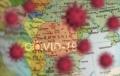 Tulpina britanica a SARS-CoV-2, identificata in jumatate dintre judetele din Romania