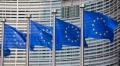 "Comisia Europeana avertizeaza Italia ca deficitul bugetar prevazut constituie o ""abatere semnificativa"""