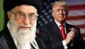 Iranul ameninta ca va rupe acordul nuclear