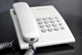 TENDINŢA DE SCĂDERE A VÎNZĂRILOR PE PIAŢA DE TELEFONIE FIXĂ SE MENŢINE