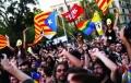"""""""UE nu va recunoaste o Catalonie independenta!"""" Cine a zis asta? Poate nu ati auzit bine!"""