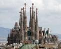 Citeva lucruri inedite despre Spania. Cite limbi se vorbesc in aceasta tara si care este adevarata catedrala a Barcelonei