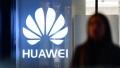 Huawei lanseaza cea mai recenta versiune a telefonului sau pliabil