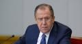 LAVROV: PRIORITATEA POLITICII EXTERNE A RUSIEI ESTE COOPERAREA IN CADRUL CSI