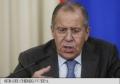 MINISTRUL DE EXTERNE RUS: ACORDUL PRIVIND PROGRAMUL NUCLEAR IRANIAN TREBUIE SA FIE MENTINUT IN ACTUALA FORMA