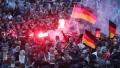 Extrema dreapta si Pegida pun la cale un mars de amploare la Chemnitz