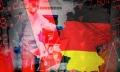Germania anunta 16 morti de coronavirus si 16.662 de infectati