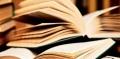 Titluri agramate din presa moldoveneasca de limba romana