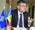 Emigranţii moldoveni sînt ajutaţi să-şi găsească un loc de muncă în propria ţară
