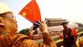 PRESEDINTELE IGOR DODON A ADRESAT UN MESAJ DE FELICITAREPRESEDINTELUI REPUBLICII POPULARE CHINEZE, XI JINPING