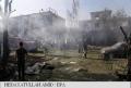 AFGANISTAN: 13 MORTI INTR-UN ATENTAT SINUCIGAS TALIBAN IN PROVINCIA HELMAND
