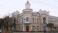 REALITATEA MOLDOVENEASCA PE SCURT-2 (19 decembrie 2018)