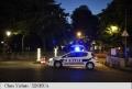 FRANTA: MORMINTUL GENERALULUI CHARLES DE GAULLE A FOST VANDALIZAT