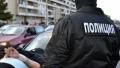 Lovitura de teatru in Bulgaria: seful anti-drog era complice cu traficanții!